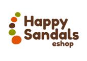 Eshop Happy Sandals